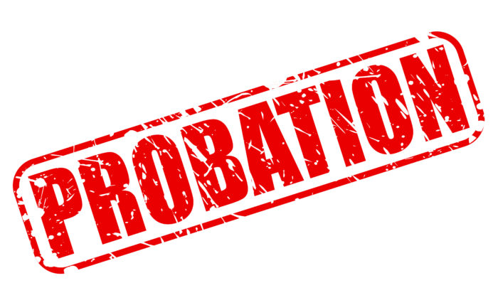 How-does-probation-work-in-a-DUI-charge-in-Los-Angeles